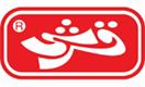 Qurshi image