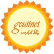 Gournet image
