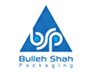 Bulleh Shah image