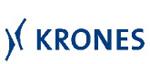 Krones image