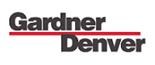 Gardner-denver image