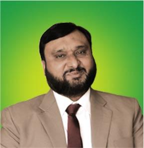 Zamir Ul Hassan